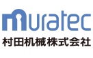 MURATEC MURATA MACHINERY, LTD.