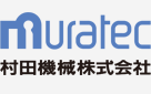 MURATEC MURATA MACHINERY, LTD.