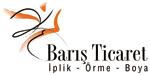baris_ticaret