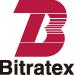 bitratex