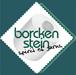 borckenstein_logo