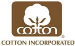 cottoninclogo