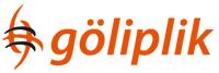 gol_liplik
