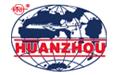 huanzhou