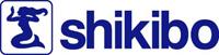 shikibo