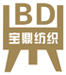tongxiang_baoding