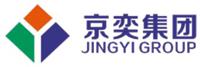 wujiang_jingyi