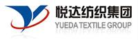 yueda