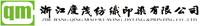 zhejiang_qngmao