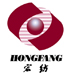 zhejianghongyang