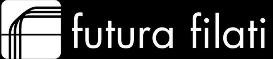 logo-futura