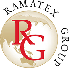 ramatex berhad company Ramatex textiles at industrial sdn bhd plo 230 sri gading industrial estate 83 000 batu pahat johor malaysia find their customers, contact information, and details on 19 shipments.
