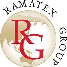 Ramatex1