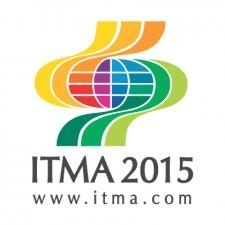 ITMA2015_Logo_B
