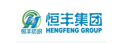 NINGXIA HENGFENG TEXTILE TECHNOLOGY CO.,LTD.