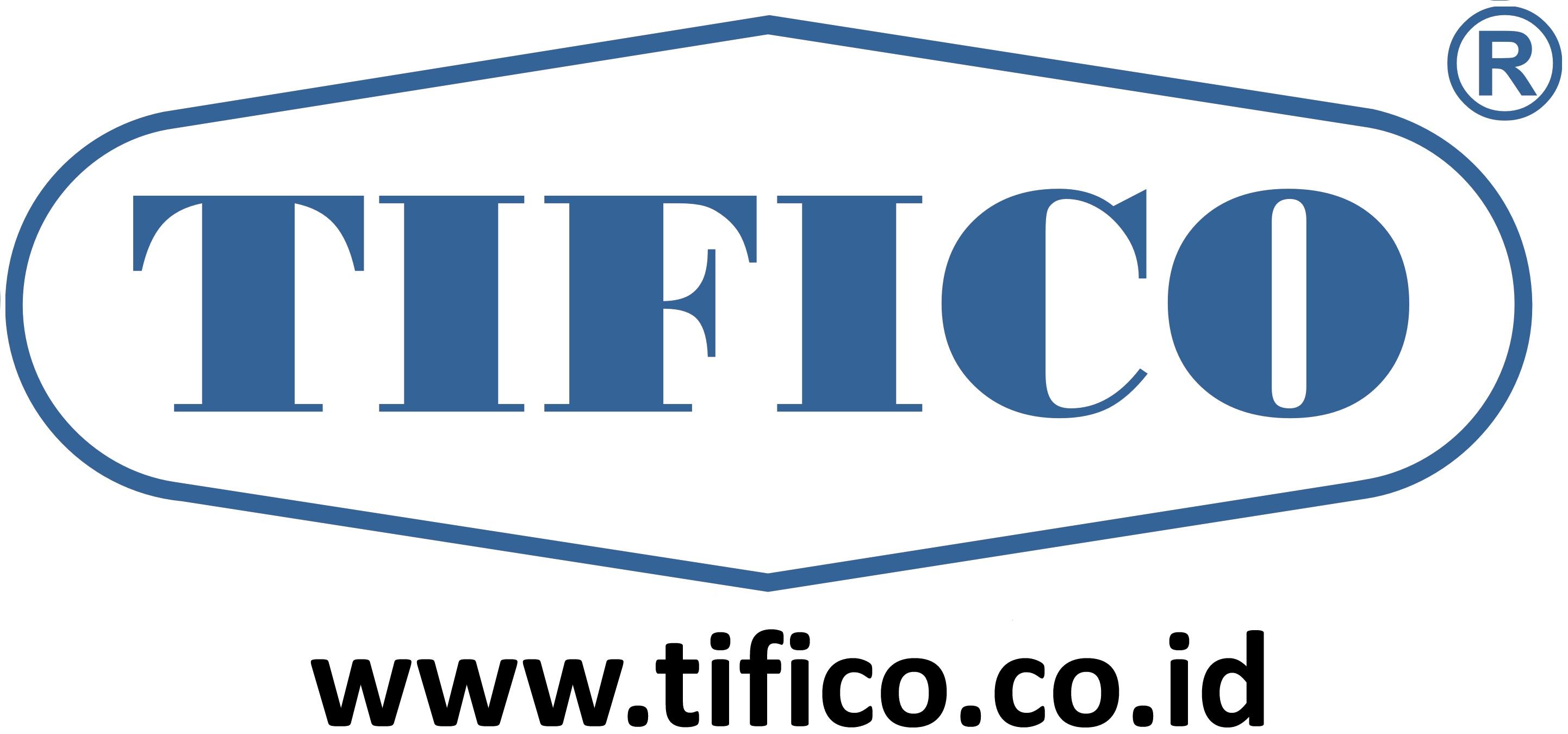 Logo_Biru_(wwwtifico) 20160415