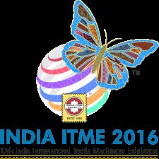 itme-2016-logo
