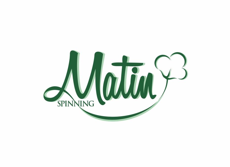 5_Matin