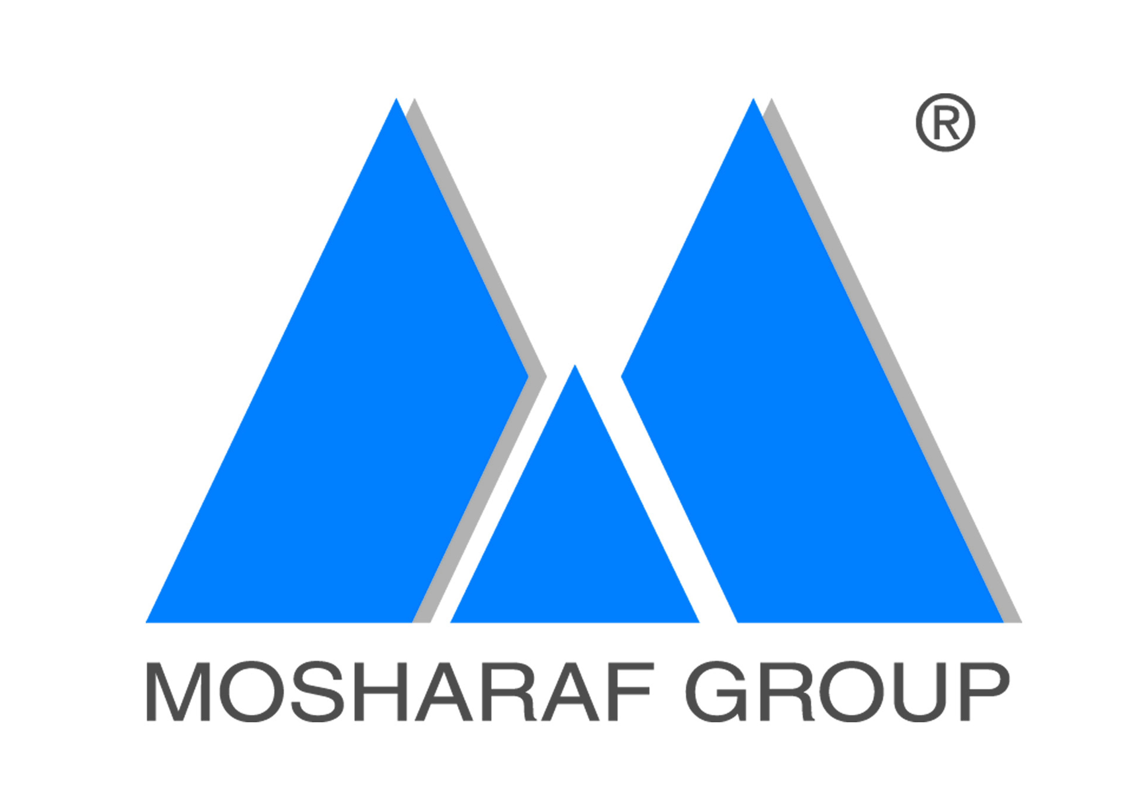 6_MOSHARAF GROUP
