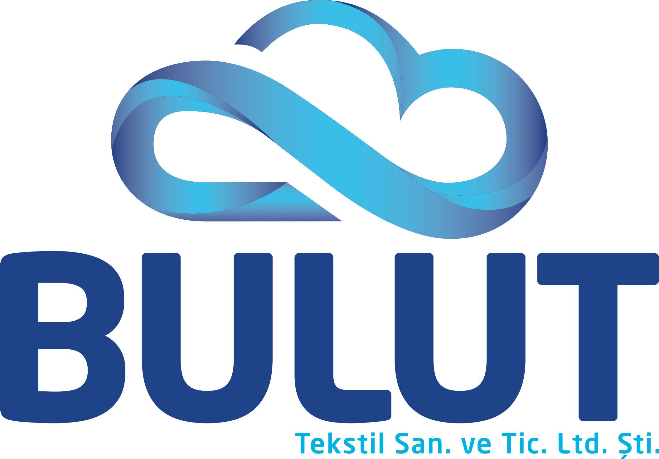 bulut_tekstil_logo