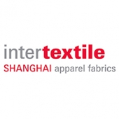 intertextile_logo
