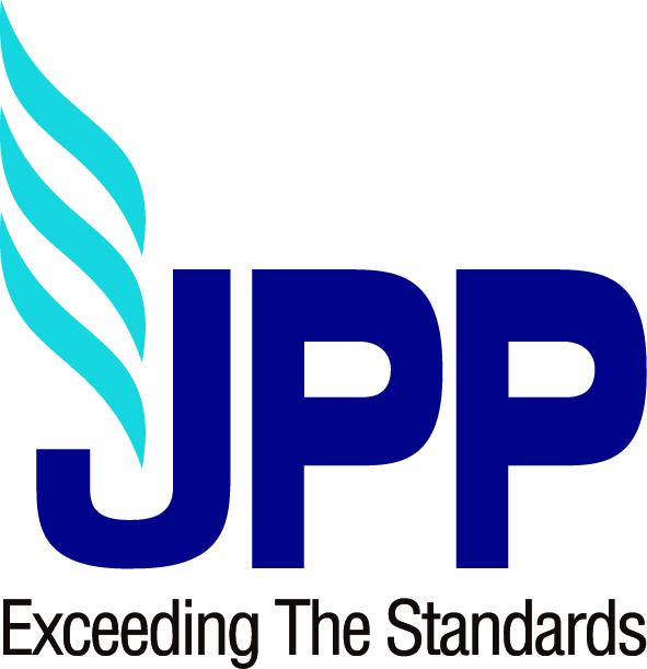 10_JPP