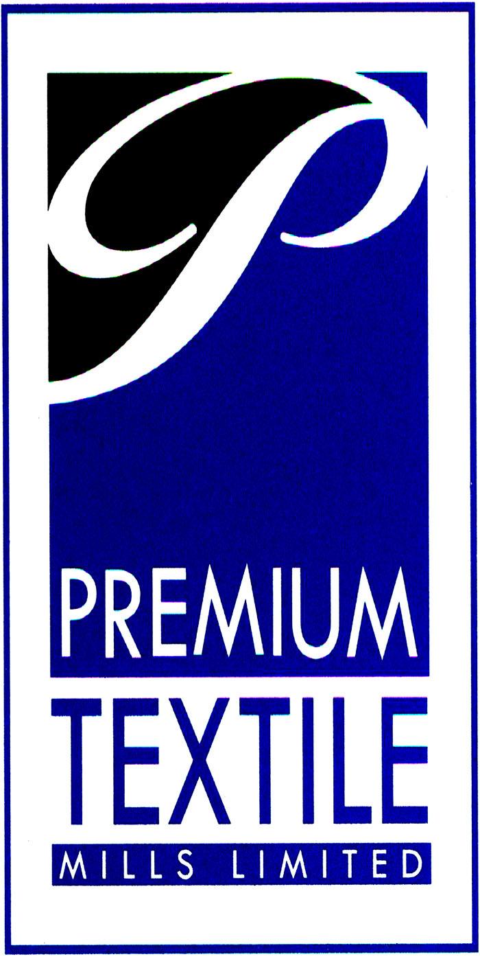 15_Premium