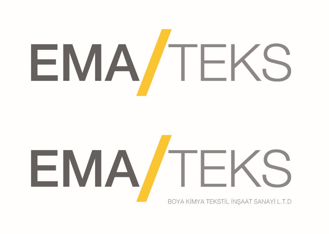 16_EmaTeks
