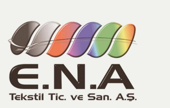 17_ENA