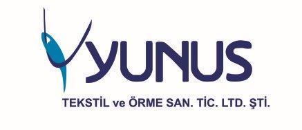 19_Yunus