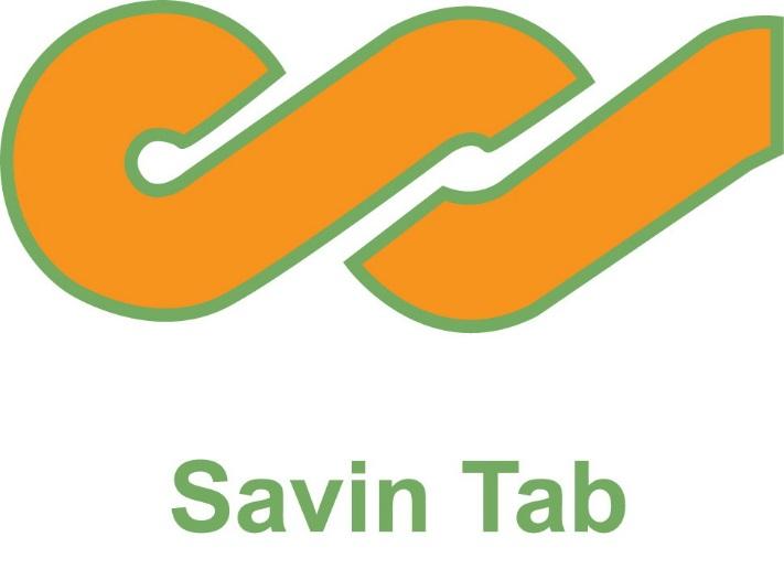 20_Savin