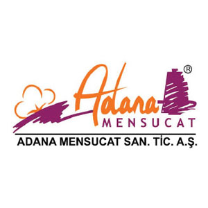 21_Adana