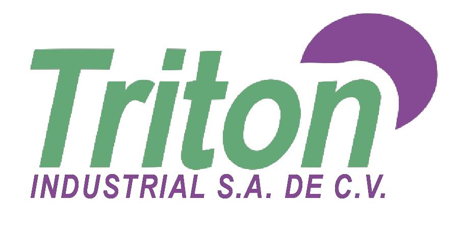 23_Triton