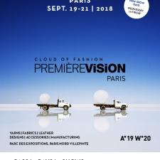 premierevisionparis_ecard