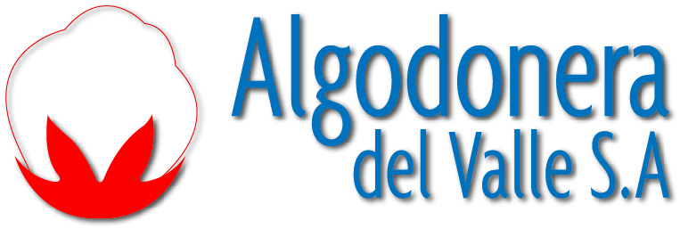 AlgodoneraDelValle
