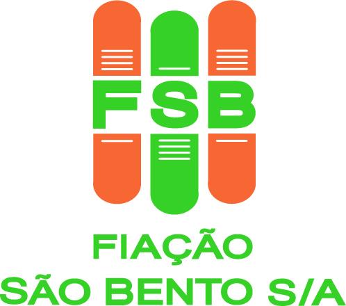 FiacaoSaoBentoSA