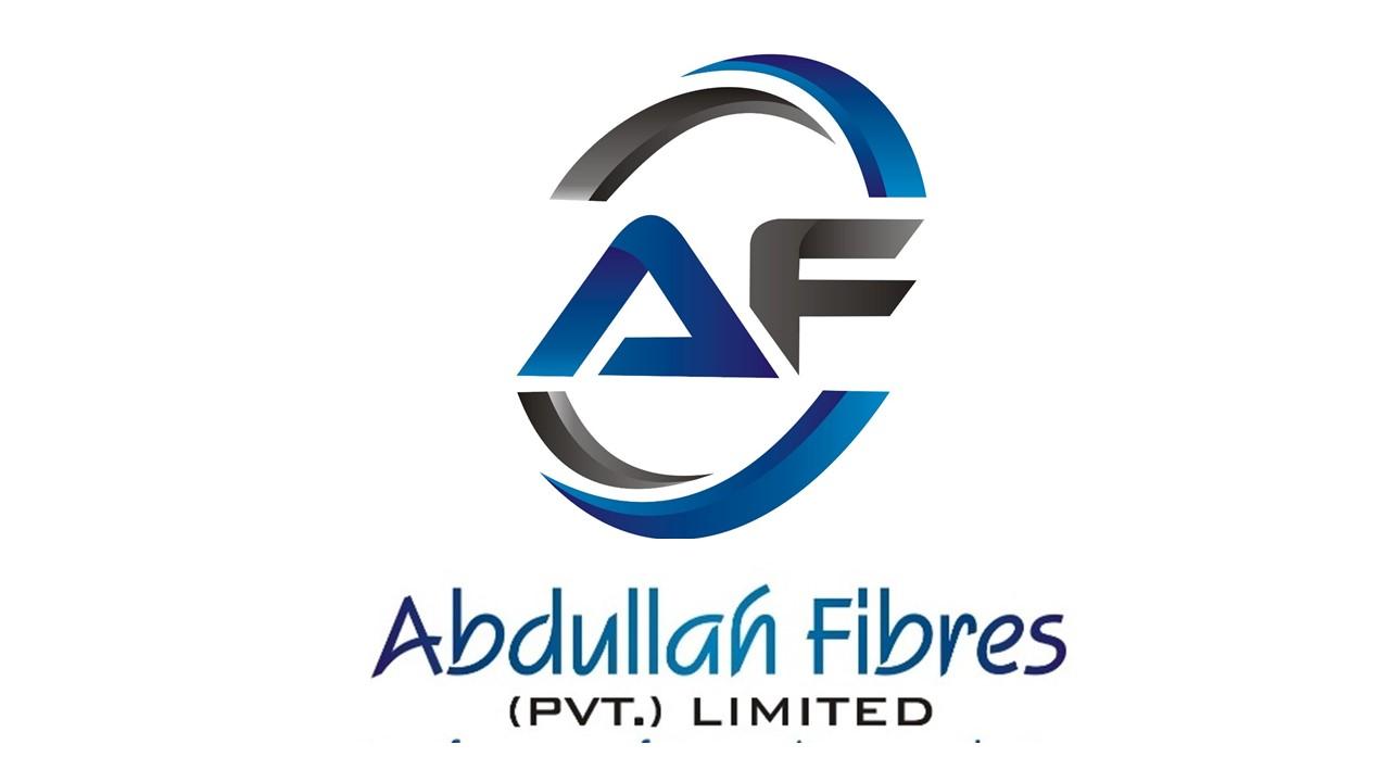 11_Abdullah Fibres
