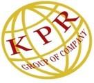 6_KPR Mills Logo