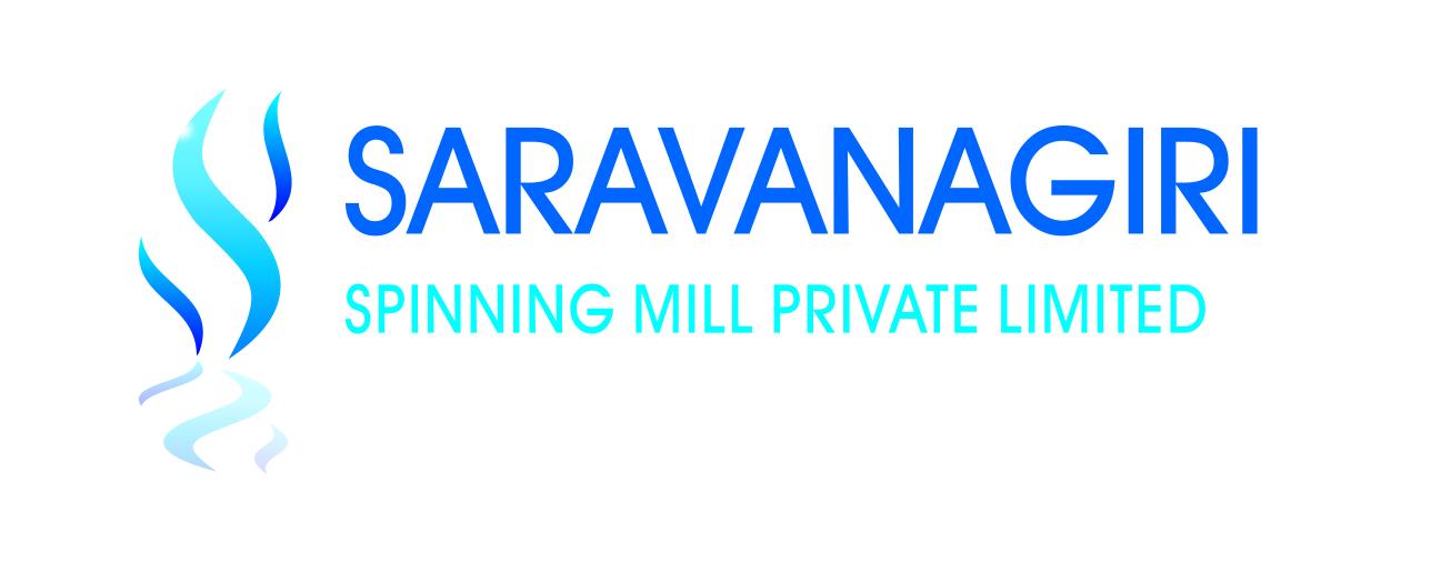 8_Saravanagiri Logo