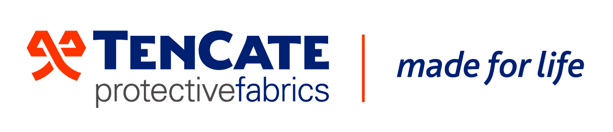 TenCate-Protective-Fabrics-All-Logo
