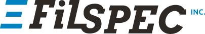 Filspec_Logo_Couleur_LO