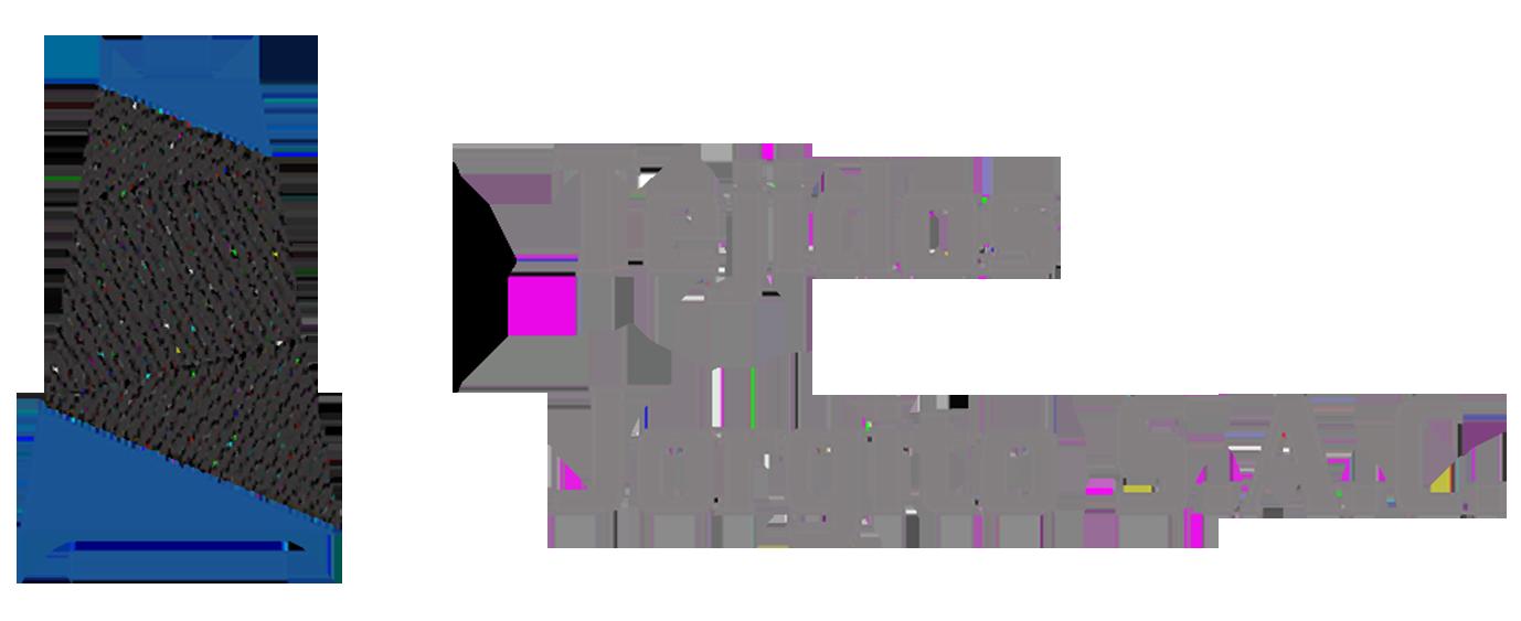 Tejidos Jorgito_L