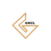 GHCL logo