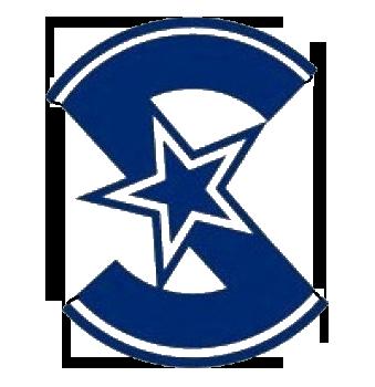 Sitara logo